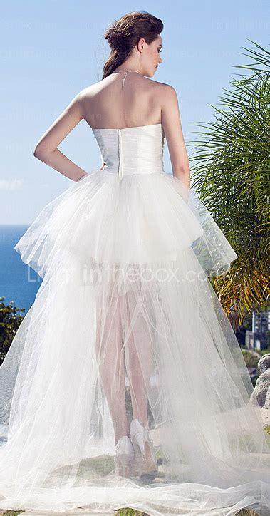 imagenes vestido de novia november rain vestidos de novia november rain