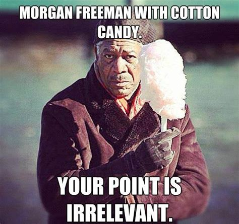 Morgan Meme - top 12 memes morgan freeman global celebrities blog