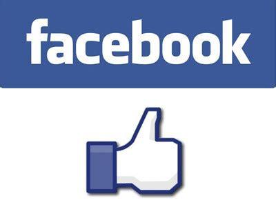 facebook daumen facebook 20 ultimative sicherheitstipps bilder