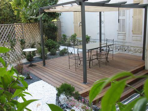 terrasse en composite 2006 terrasse bois