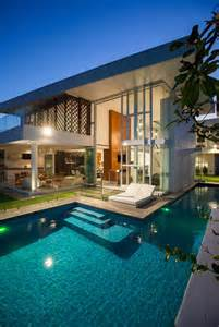 Home Design Story No More Goals 20 Piscinas Luxuosas Para Voc 234 Se Inspirar Limaonagua