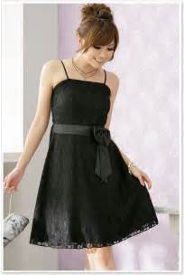 wholesale fashion dress k1224 black k1224 11 30 yuki
