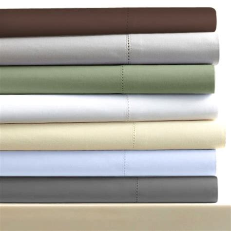 best deep pocket sheets 22 inch deep pocket sheets computers