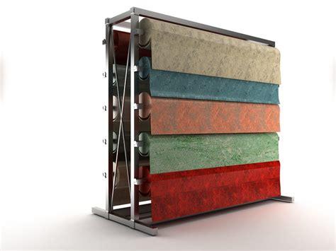Linoleum Verlegen by Hochwertige Baustoffe Linoleumboden Losen