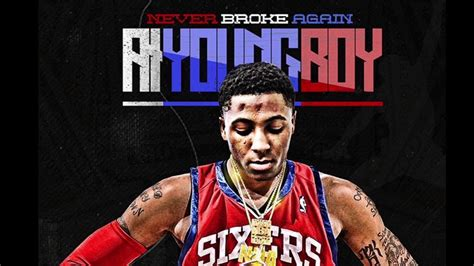 youngboy never broke again graffiti lyrics nba youngboy graffiti lyrics youtube