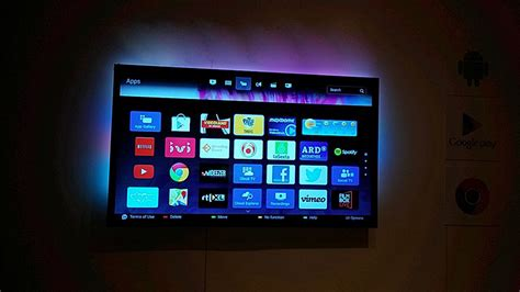 cool apps for android cool android apps for and tv fans pc tech magazine