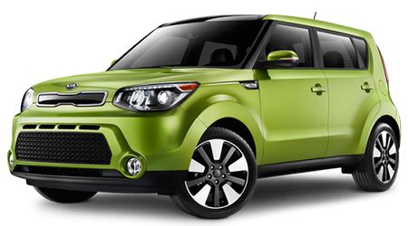 Kia Of Westchester 2016 Soul Vs Honda Fit In West Chester Pa Kia Of West