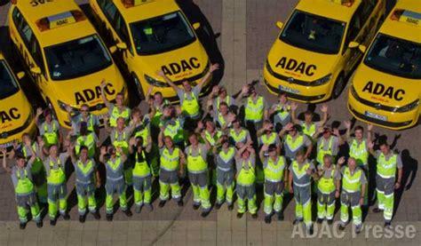Motorrad Club Mitglied Werden by Adac Mitgliedschaft Und Notfallnummern Vom Automobilclub