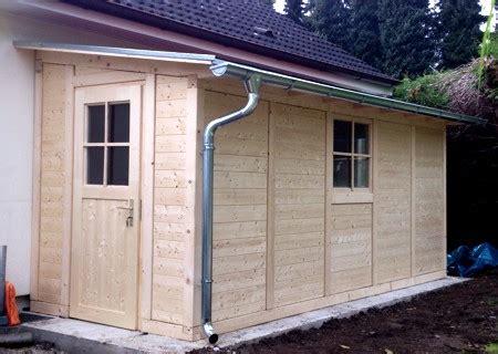 Anlehnhaus Holz Selber Bauen 3292 by Anlehnhaus Holz Selber Bauen Ger Tehaus Selber Bauen Obi