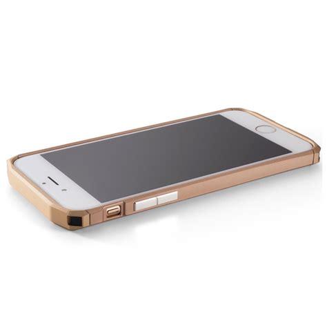 Element Iphone 6 Solace 1 чехол element solace gold для iphone 6 6s купить в киеве ilounge