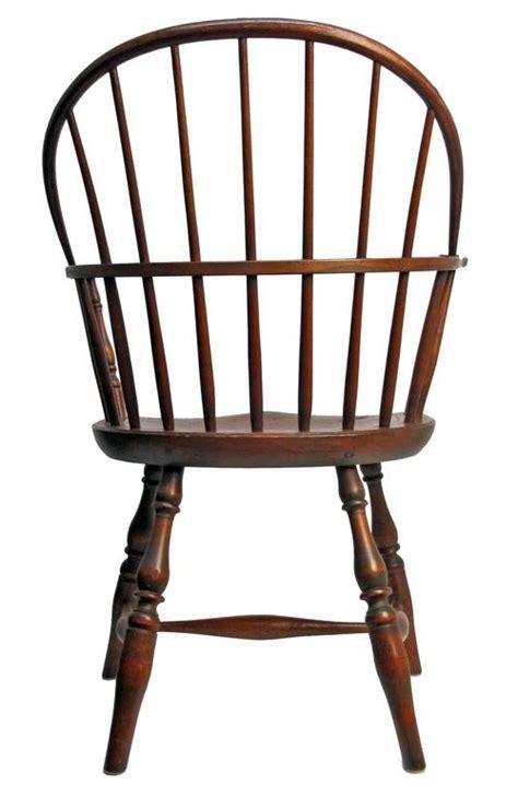 Early American Chair early american chair for sale at 1stdibs
