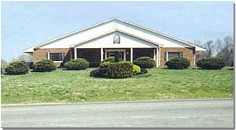 burroughs funeral home walnut cove nc legacy