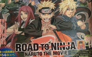 film naruto sub indo mp4 list naruto shippuden the movie 1 6 3gp mp4 mkv sub