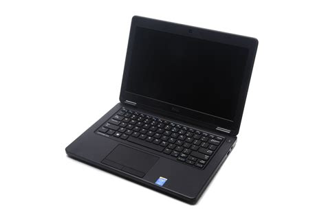 Dell Latitude Series dell latitude 12 5000 series e5250 laptop review a business laptop with a solid build quality