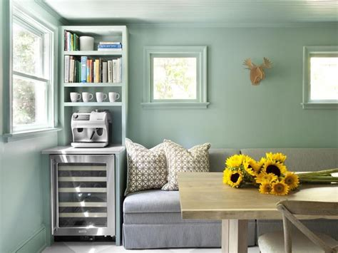 colori pareti colori pareti pareti colori per pareti