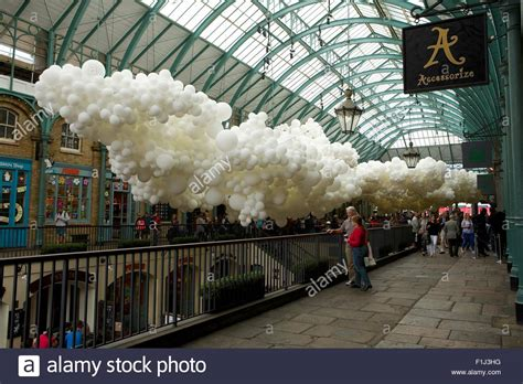 craft covent garden covent garden uk 2nd september 2015