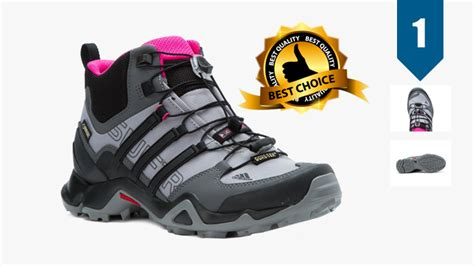 vegan hiking boots for with style