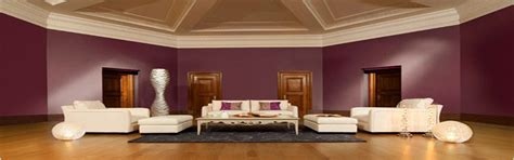 remodeling living room ideas living room remodel los angeles living room design ideas