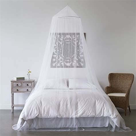 canopy curtains for twin bed mosquito net bed canopy bug screen repellant conical