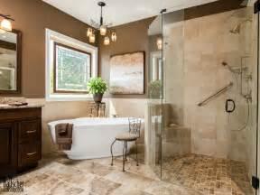 Bathroom Remodeling Cincinnati Classic Bathrooms Traditional Bathroom Cincinnati
