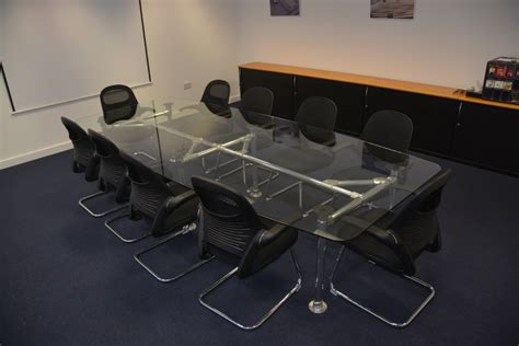 Diy Conference Table Diy Conference Table