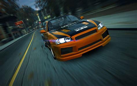 best free racing 21 best free racing to play in 2015 gamers decide