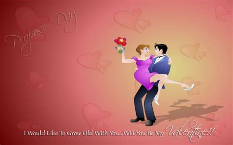 happy propose day quotes with images whatsapp status amp propose day wishes facebook greetings
