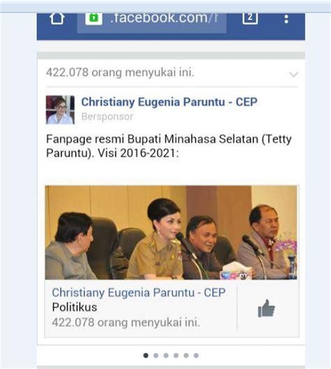 jasa membuat iklan di facebook jasa like fanpage facebook di makassar iklan facebook ads