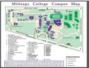 Mississippi State Campus Map by Mississippi State Campus Map Www Galleryhip Com The