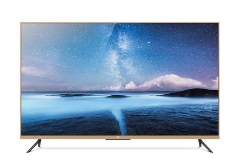 Tv Samsung 55 Inch buy xiaomi mi tv 2 55 inch 4k dispaly xiaomi mitv price
