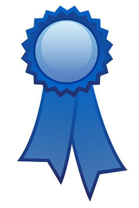 medalha azul free download