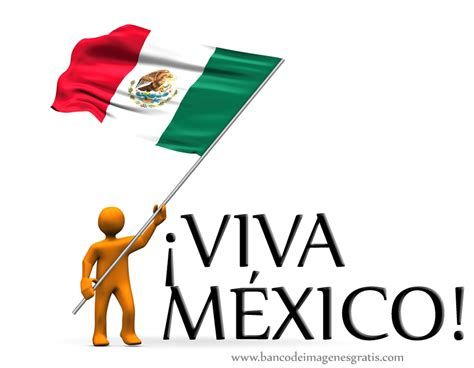 imagenes simbolos patrios de mexico autumn winter in the land of eternal spring 161 viva m 233 xico