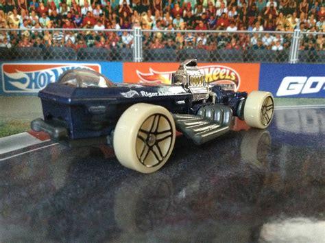 Wheels Fright Cars Rigor Motor julian s wheels rigor motor 2017 fright cars