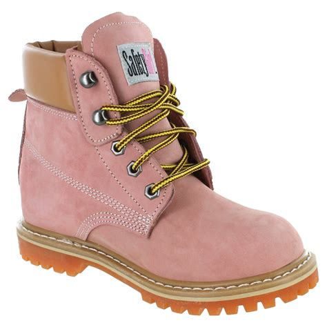 where to buy work boots where to buy work boots boots and heels 2017