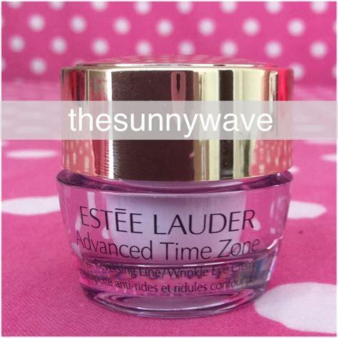 Precious Bb Vitamin Powder Spf30 Pink Jar 569 best images about mac clinique estee lauder lancome makup lipstick lip pencil on