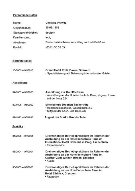 Lebenslauf Nach Ausbildung Muster 2015 Bewerbungs Paket Fachschulabschluss Muster Zum