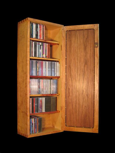Comic Book Storage Cabinet Cd Storage Cabinet