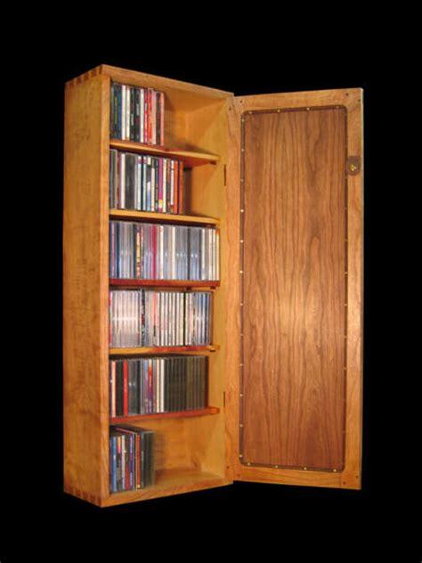 Comic Book Storage Cabinet Comic Book Storage Cabinet Comic Storage Comic Pinterest Pin By Hookin Around On Yes