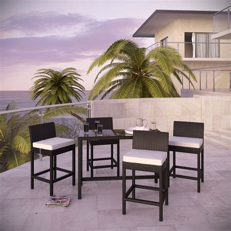 patio furniture portland or the best 28 images of patio furniture portland or teak