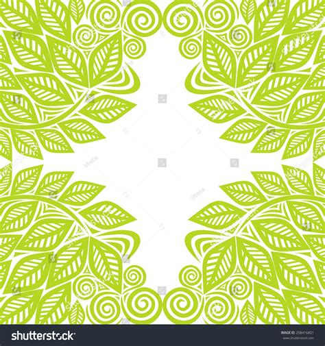 nature pattern vector nature patterns vector