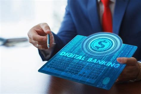 virtuale banking will the usa see a surge of fintech banks launch this year