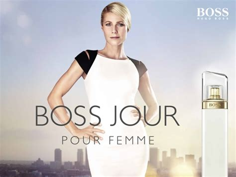 Pour Femme Ma Vie Jour Nuit Original Unbox jour pour femme lumineuse hugo perfume a new