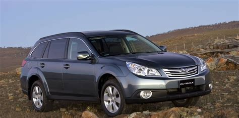 how cars work for dummies 2011 subaru outback regenerative braking 2011 subaru outback touring special edition