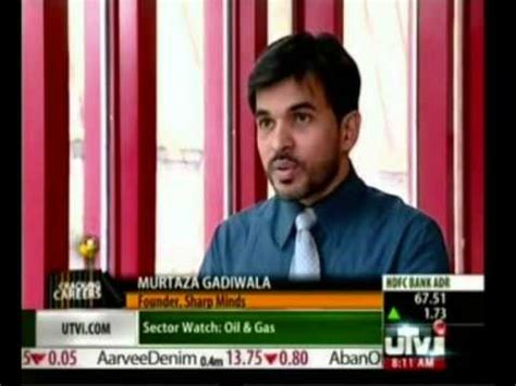 Mba Options Abroad by Mba Abroad Options Available Utvi With