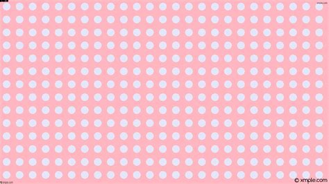 Jumbo Future Polka image gallery light pink polka dots