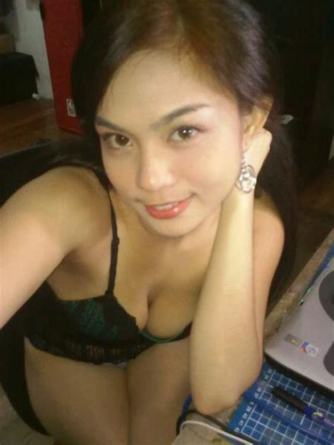 xvideo pinay student www pinay post 18 autos post