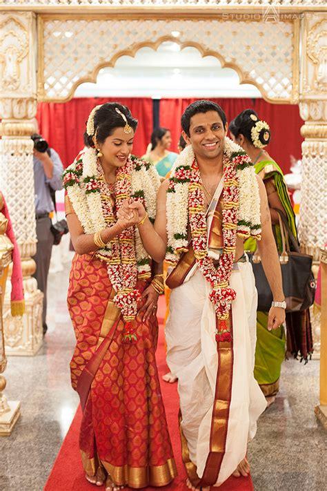Indian Wedding Photos by Indian Wedding Photography Nj Wedding Photographers