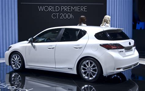lexus ct200h rear file lexus ct200h rear jpg wikimedia commons