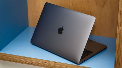 Macbook Space Grey apple macbook pro review 13 inch 2016 this is