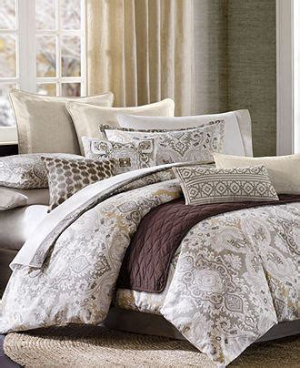 echo bedding odyssey comforter sets  macys bedroom